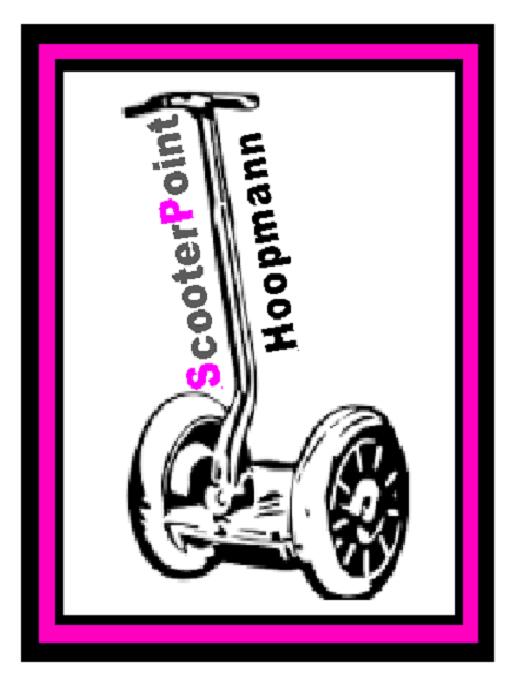 ScooterPoint Hoopmann GbR